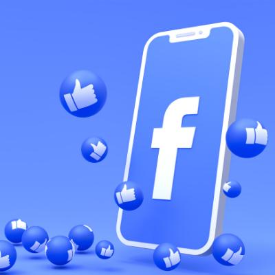 Mindig lesz mit megosztanod Facebookon.